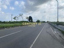 買屋、賣屋、房屋買賣都找21世紀不動產– 安定大馬路1564坪–台南市安定區港口段