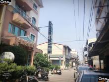 買屋、賣屋、房屋買賣都找21世紀不動產– 新化民權路店住–台南市新化區民權路