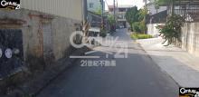 買屋、賣屋、房屋買賣都找21世紀不動產– 大內72坪建地–台南市大內區石城段