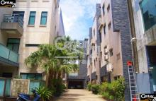買屋、賣屋、房屋買賣都找21世紀不動產– 善化頂級雙車別墅–台南市善化區陽明路