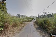 買屋、賣屋、房屋買賣都找21世紀不動產– 楠西5甲一般農地–台南市楠西區保生段