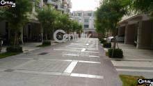 買屋、賣屋、房屋買賣都找21世紀不動產– 善化南科8大套房–台南市善化區陽光北一路