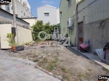 買屋、賣屋、房屋買賣都找21世紀不動產– 海佃路37坪建地–台南市安南區海中段