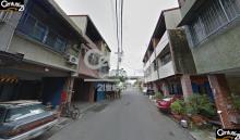 買屋、賣屋、房屋買賣都找21世紀不動產– 新市全新整理店住–台南市新市區社內
