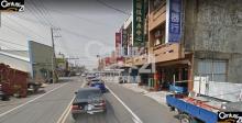 買屋、賣屋、房屋買賣都找21世紀不動產– 南科大路邊店住–台南市善化區中山路
