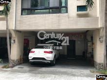 買屋、賣屋、房屋買賣都找21世紀不動產– 善化超優質雙車美墅–台南市善化區陽明路