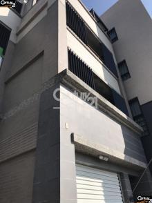 買屋、賣屋、房屋買賣都找21世紀不動產– 南科外環道店住–台南市善化區光復路