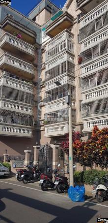 買屋、賣屋、房屋買賣都找21世紀不動產– 新市幼兒園4房電寓+車位–台南市新市區新市村中正路