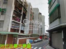 買屋、賣屋、房屋買賣都找21世紀不動產– 第一分局二樓明亮美三房–台南市東區生產路
