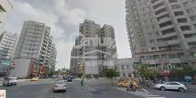 買屋、賣屋、房屋買賣都找21世紀不動產– 長榮新城G棟–台南市北區長榮路五段