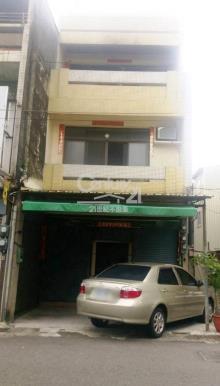買屋、賣屋、房屋買賣都找21世紀不動產– 夢時代金店面–台南市東區富農街二段