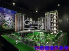 買屋、賣屋、房屋買賣都找21世紀不動產– 真愛(預售屋)–台南市永康區東橋七街
