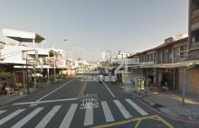 買屋、賣屋、房屋買賣都找21世紀不動產– 德東街超值店住–台南市東區德東街