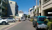 買屋、賣屋、房屋買賣都找21世紀不動產– 東區精華邊間透天–台南市東區長榮路二段