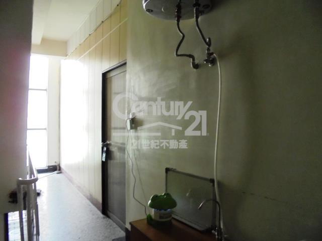 房屋買賣-台南市東區買屋、賣屋專家-專售東區精華邊間透天,來電洽詢:(06)335-7799