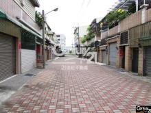 買屋、賣屋、房屋買賣都找21世紀不動產– 長興五街透天(二)–台南市仁德區長興五街