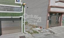 買屋、賣屋、房屋買賣都找21世紀不動產– 億載國小漂亮建地–台南市安平區平豐路