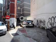 買屋、賣屋、房屋買賣都找21世紀不動產– 大遠百建地–台南市中西區慈音街V.S民族路二段