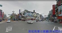 買屋、賣屋、房屋買賣都找21世紀不動產– 仁德中正路鬧區店面–台南市仁德區中正路二段