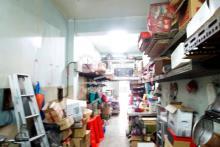 買屋、賣屋、房屋買賣都找21世紀不動產– 東門路透天–台南市東區東門路一段