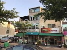 買屋、賣屋、房屋買賣都找21世紀不動產– 安平金鑽店面–台南市安平區安平路