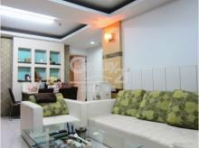 買屋、賣屋、房屋買賣都找21世紀不動產– 宏總新中國–台南市東區崇善一街