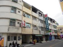 買屋、賣屋、房屋買賣都找21世紀不動產– 崑科大超值金店住–台南市永康區大仁街