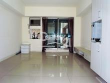 買屋、賣屋、房屋買賣都找21世紀不動產– 東門一樓平車寓(日光佳園)–台南市東區東門路二段