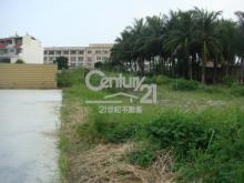 買屋、賣屋、房屋買賣都找21世紀不動產– 永二街建地–台南市永康區永二街