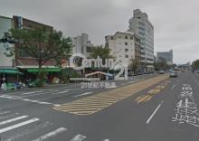 買屋、賣屋、房屋買賣都找21世紀不動產– 海安商業區建地–台南市中西區海安路二段