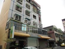 買屋、賣屋、房屋買賣都找21世紀不動產– 學士園–台南市永康區大仁街