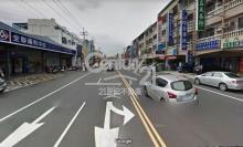 買屋、賣屋、房屋買賣都找21世紀不動產– 安和路五段金店面–台南市安南區安和路五段