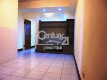 買屋、賣屋、房屋買賣都找21世紀不動產– 夢時代2+1房平車寓–台南市東區中華東路二段