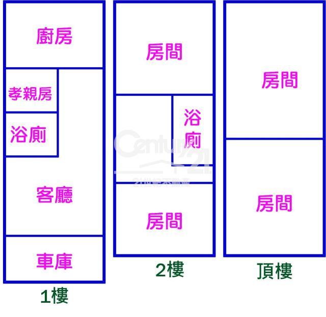房屋買賣-台南市安南區買屋、賣屋專家-專售安和路三段靜巷透天,來電洽詢:(06)335-7799