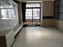 買屋、賣屋、房屋買賣都找21世紀不動產– 長億城3房+車位–台南市永康區大橋一街