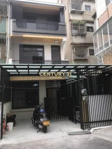 買屋、賣屋、房屋買賣都找21世紀不動產– 金華路全新整理車墅–台南市南區金華路一段