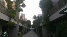 買屋、賣屋、房屋買賣都找21世紀不動產– (全)大學花園別墅–雲林縣虎尾鎮建成路