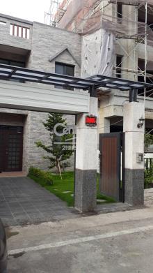 買屋、賣屋、房屋買賣都找21世紀不動產– 斗六西平透天–雲林縣斗六市西平路