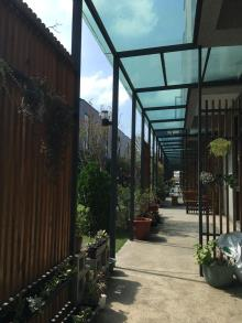 買屋、賣屋、房屋買賣都找21世紀不動產– (文)日式花園別墅–雲林縣虎尾鎮光明路