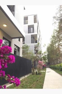 買屋、賣屋、房屋買賣都找21世紀不動產– 斗南唯美公寓–雲林縣斗南鎮中興路