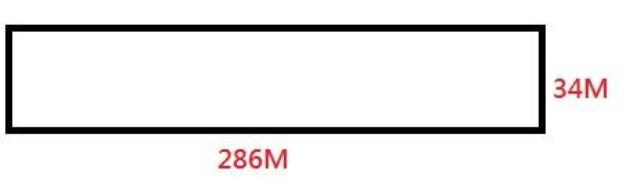 房屋買賣-雲林縣麥寮鄉買屋、賣屋專家-專售橋頭農地2,來電洽詢:(05)631-3977