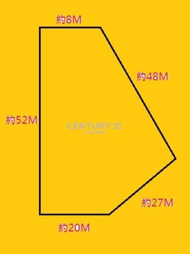 房屋買賣-雲林縣西螺鎮買屋、賣屋專家-專售西螺建地,來電洽詢:(05)631-3977