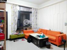買屋、賣屋、房屋買賣都找21世紀不動產– 安南時尚美墅家–台南市安南區安中路二段