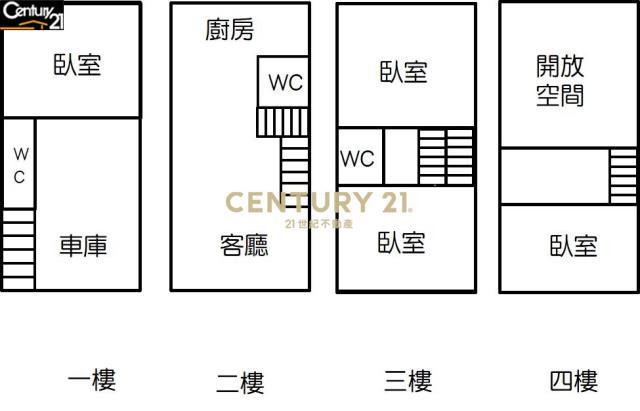房屋買賣-台南市安南區買屋、賣屋專家-專售仁安公園旁美透天,來電洽詢:(06)246-3999