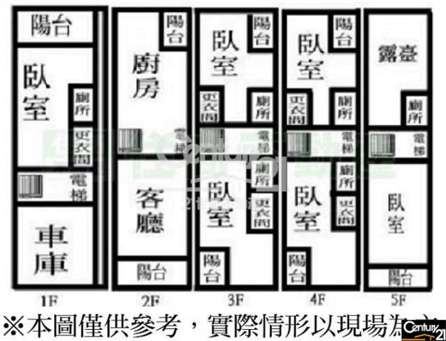 房屋買賣-台南市南區買屋、賣屋專家-專售南區靜巷全新電梯豪宅,來電洽詢:(06)302-9288