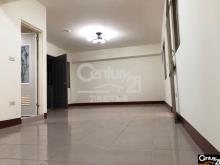 買屋、賣屋、房屋買賣都找21世紀不動產– 東寧商圈一樓車寓–台南市東區東寧商圈一樓車寓