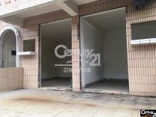 買屋、賣屋、房屋買賣都找21世紀不動產– 太子傳統雙車墅–台南市仁德區太子傳統雙車墅