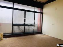 買屋、賣屋、房屋買賣都找21世紀不動產– 東和路超級棒金店面–台南市東區東和路超級棒金店面