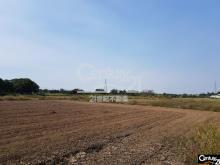 虎頭埤增值農地