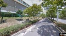 買屋、賣屋、房屋買賣都找21世紀不動產– 南科工業地–台南市新市區南科工業地